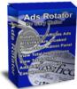 Ads Rotator - Ad Rotation Script MRR
